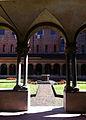 Chiostro di Sant'Andrea.jpg