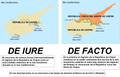 Chipre de facto-de iure.png