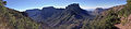 Chisos from Lost Mine Trail 2.JPG