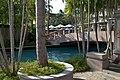 Choeng Thale, Thalang District, Phuket 83110, Thailand - panoramio (20).jpg