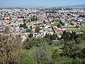 Cholula, Puebla, Mexico (2018) - 028.jpg