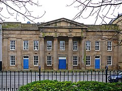 Chorlton-upon-Medlock Town Hall (3287955601).jpg