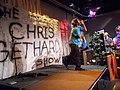 Chris Gethard Show Live! 9-28-2011 (6215504144).jpg