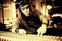 Chris von Rohr in den Abbey Road Studios.jpg