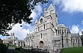 Christ Church Cathedral - Dublin, Ireland - August 10, 2008 - panoramio.jpg