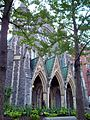 Christ Church Cathedral Montreal 15.JPG