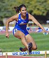 Christine Merrill UCSD 1.jpg