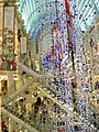Christmas at Bentalls - geograph.org.uk - 293595.jpg