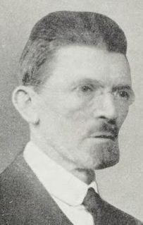 Christopher Brinchmann Norwegian historian