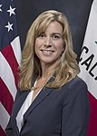 Christy Smith CA Assembly official photo.jpg