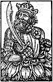 Chronica Polonorum, Boleslaus Audax.jpg