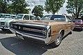 Chrysler 300 (42381722952).jpg