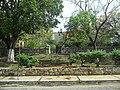 Chuburná de Hidalgo, Yucatán (09).jpg