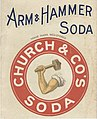 Church & Co trademark.jpg