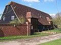 Church Barn - geograph.org.uk - 1231471.jpg