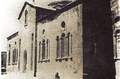 Church Of St. Mariam Kars 1920.png