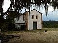 Church Paraty Mirim - panoramio (1).jpg