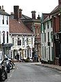 Church Street, Framlingham - geograph.org.uk - 1934126.jpg