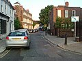 Church Street II, W4 - geograph.org.uk - 957765.jpg