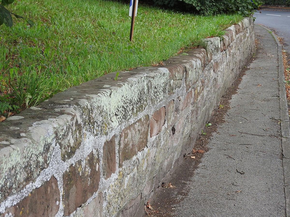 Church Wall.jpg