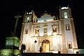 Church of Carmo - Olinda, Pernambuco, Brazil(5).jpg