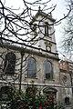 Church of St Andrew 20130413 031.JPG