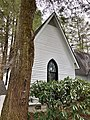 Church of the Good Shepherd, Cashiers, NC (46571720482).jpg