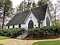Church of the Good Shepherd, Cashiers, NC (46571728652).jpg