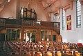 Church of the Good Shepherd, Interior - geograph.org.uk - 915088.jpg