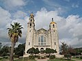 Church of the Little Flower Basilica.JPG
