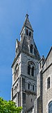 Church of the Sacred Heart of Rodez 04.jpg