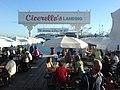 Cicerellos Fremantle (3137955304).jpg