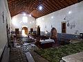 Cidade Velha - Nossa Senhora do Rosário church 2014-10-02.jpg