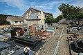 Cimetière Saint-Médard à Élancourt le 5 juillet 2017 - 03.jpg