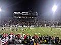 Cincinnati at UCF, Prime Time Game (44137485140).jpg