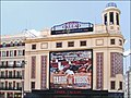Cine Callao (Gran Via, Madrid) (4670542853).jpg