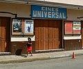 Cine Universal Yucatan 2007.jpg