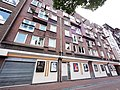 Cinecenter Lijnbaansgracht foto 2.JPG