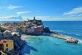 Cinque Terre (Italy, October 2020) - 18 (50543607011).jpg