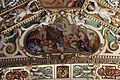 Ciro ferri, medaglioni della volta di santa maria maggiore a bergamo, 1665-67, 10.JPG