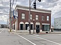 Citizens Federal Savings and Loan Association Building, Covington, KY (49662105927).jpg