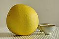 Citrus grandis (L.) Osbeck.jpg
