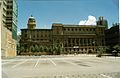City Hall JHF 5110 rissik str 006 - back view.jpg