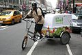 City Harvest Cargo Bike.jpg