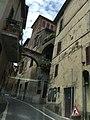 City of Orte,Italy in 2020.29.jpg
