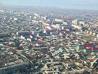 City of naxcivan view from plane.jpg