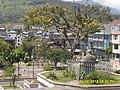 Ciudad centro de Macas - panoramio.jpg