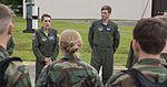 Civil Air Patrol cadets tour Ramstein 160622-F-ZC075-002.jpg