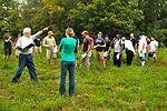 Civil War teaches today's Strike leaders 120928-A-DX432-672.jpg