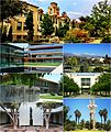 Claremont Colleges Collage.jpg